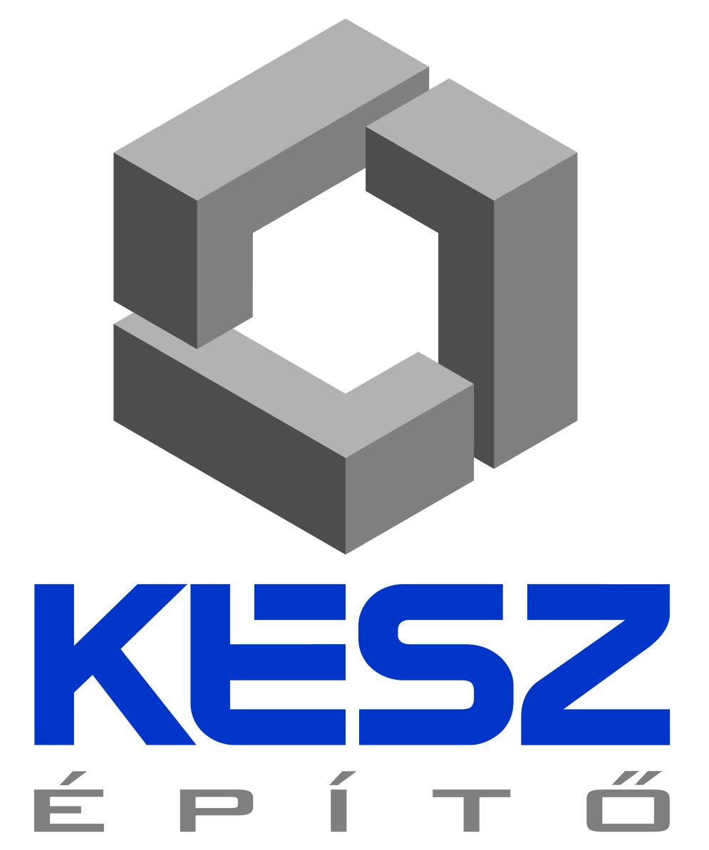 34__kesz_epito