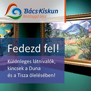 BK banner Fedezd fel