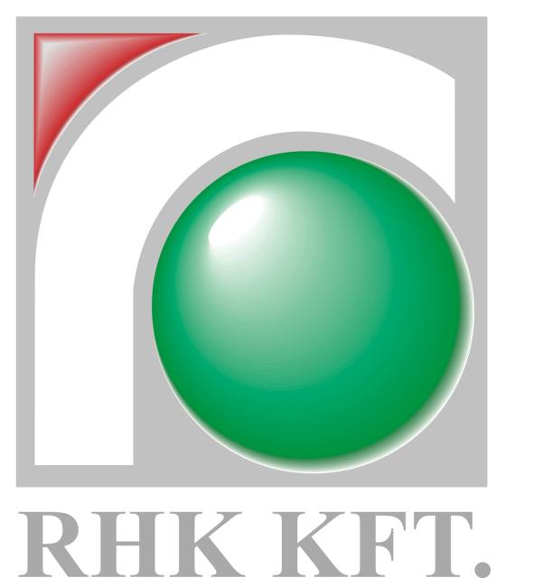 RHK_small
