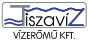 TISZALOG1