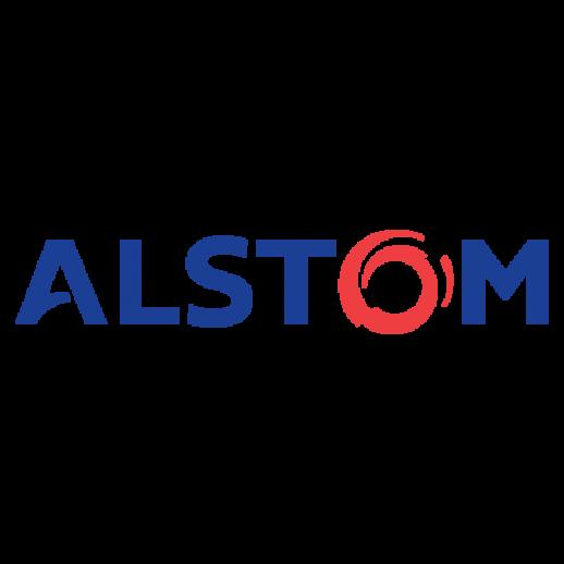 l43120-alstom-logo-98497