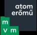 mvmpa-logo_hirek