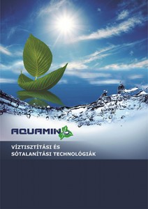 aqua-solutions-cat01-hu